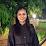 kaushambi bhatt's profile photo