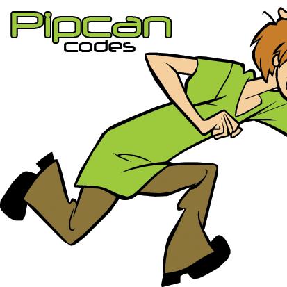 pipcan2