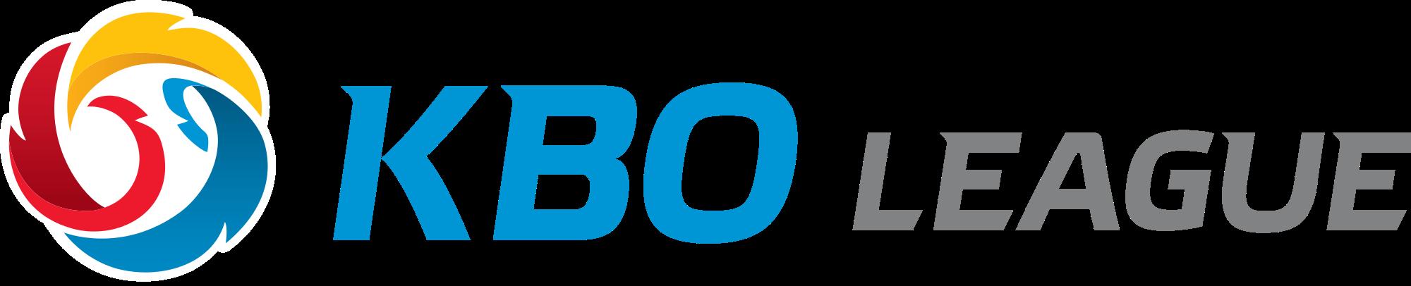파일:external/upload.wikimedia.org/2000px-KBO_League.svg.png