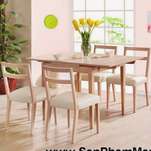 Tư vấn bố trí nội thất chuẩn cho căn hộ tầm trung-7