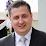 Ivica Maric's profile photo