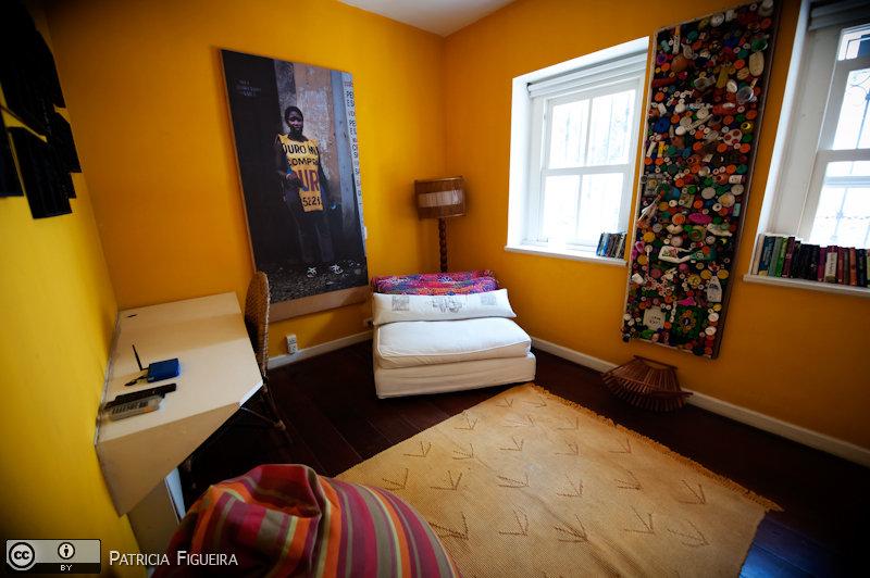Foto de casamento 0021 de Valeria e Leonardo. Marcações: 27/11/2010, Casamento Valeria e Leonardo, Hotel, Relais Solar, Rio de Janeiro, Solar de Santa.