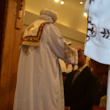 Ordination of Deacon Cyril Gorgy - _DSC0484.JPG