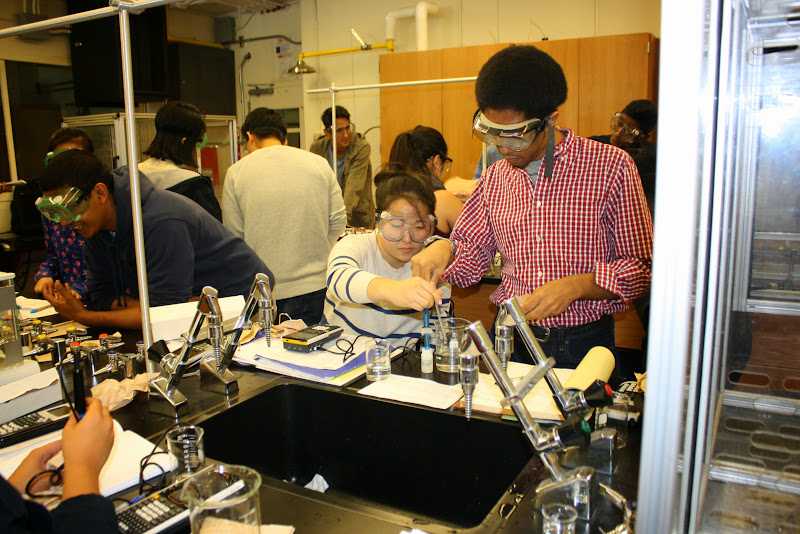 Bronx High School of Science  District 10  InsideSchools