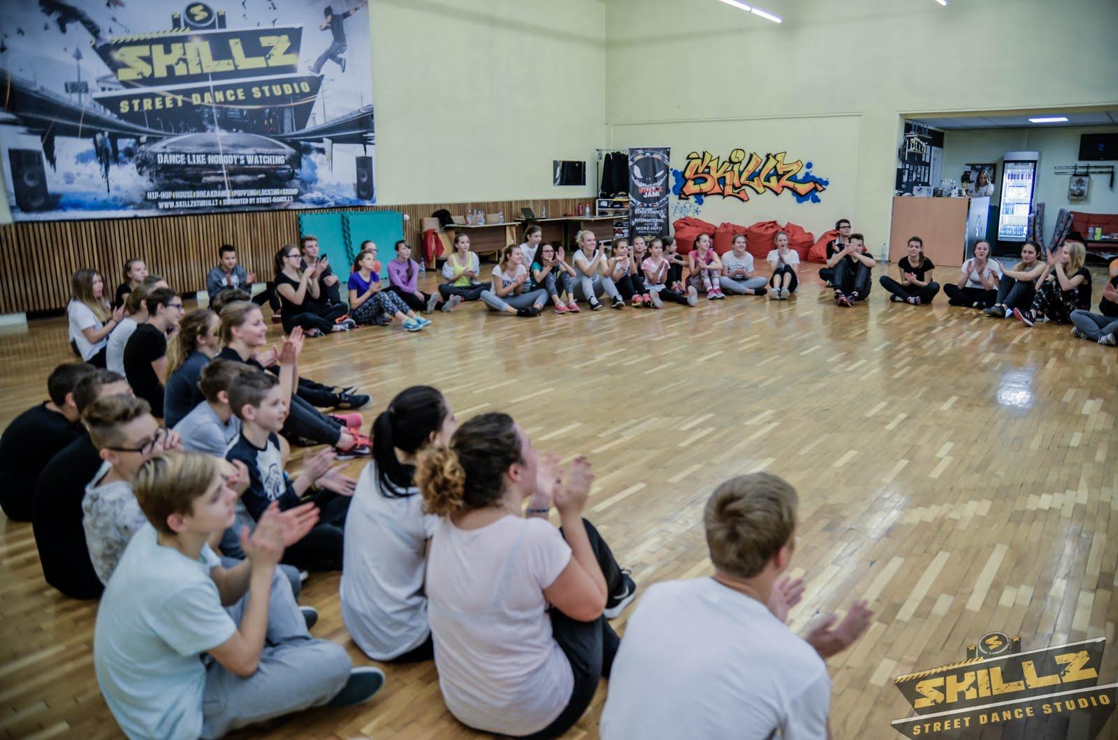 Seminarai Latvijos šokių studijai - _DSC4129.jpg