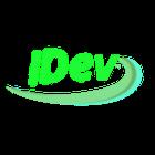 مدونة IDev