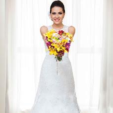 Wedding photographer Breno Rocha (brenorocha). Photo of 13.10.2015