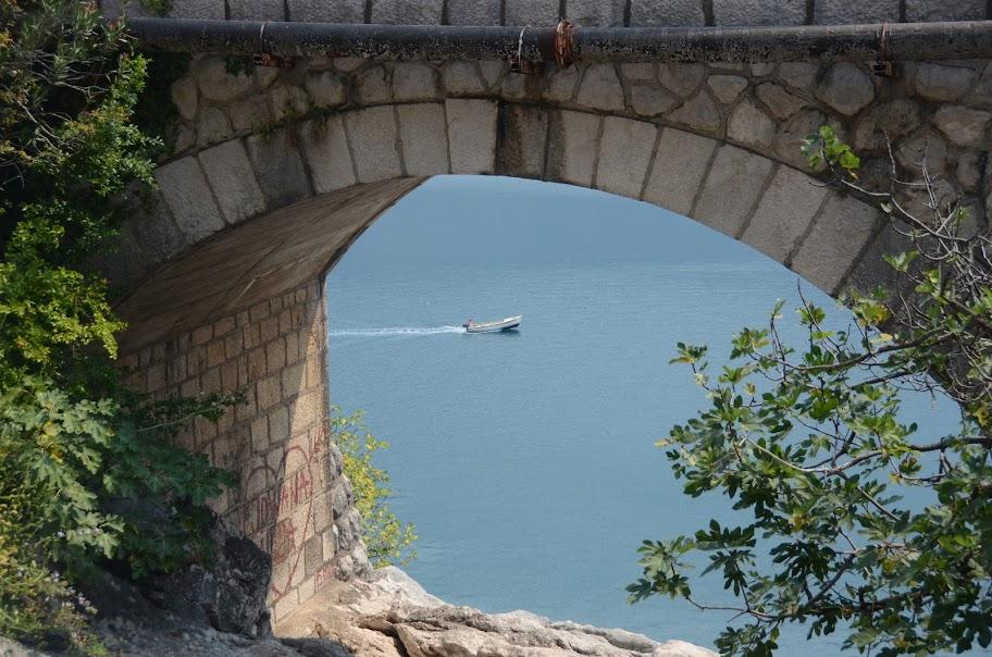 montenegro - Montenegro_154.jpg