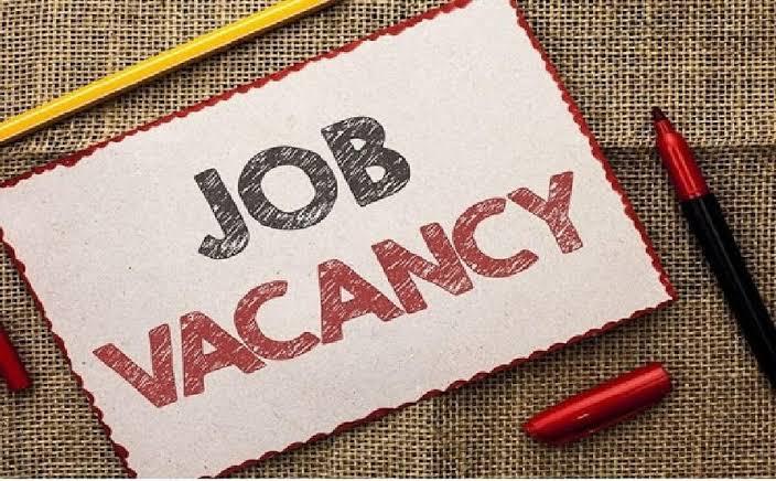 इंडियन इंस्टीट्यूट ऑफ टेक्नोलॉजी (IIT), खड़गपुर ने  06 अनुसंधान अन्वेषक के रिक्त पद की भर्ती के लिए आवेदन आमंत्रित किए हैं।आवेदक अंतिम तिथि 24 सितंबर 2021 से पूर्व आवेदन करें।