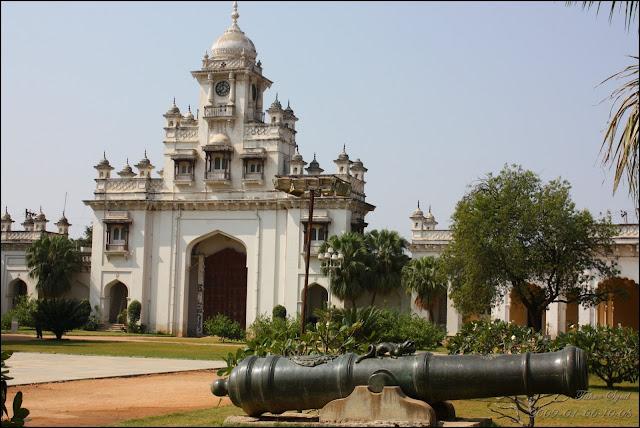 Hyderabad - Rare Pictures - 3203168608_99b87ec6b7_o.jpg