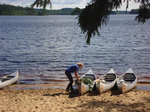 Sommerlejr 2007 050.jpg