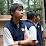 Derek Xu's profile photo