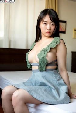 Yuumi ゆうみ
