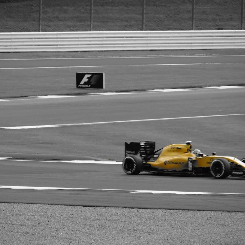 Silverstone_26.JPG
