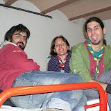 Cufor i Tropi 2008 - CIMG9953.JPG