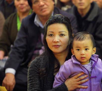 22nd Nobel Peace Prize Anniversary - Prayer/Potluck @ Sakya Monastery - 72%2B0212HHDL%2BNobel%2BAnniversary.jpg