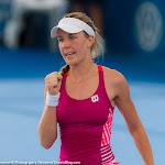 Olivia Rogowska - Brisbane Tennis International 2015 -DSC_0971.jpg