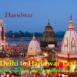 India Holidays – Cheap Outstation Tour Packages