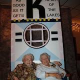 Community Event 2005: Keego Harbor 50th Anniversary - DSC06148.JPG