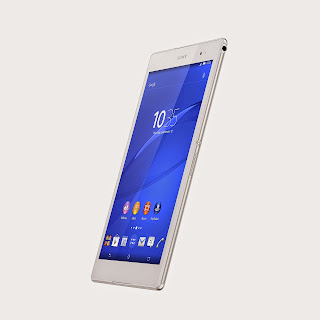 02_Xperia_Z3_Tablet_Compact_Side.jpg