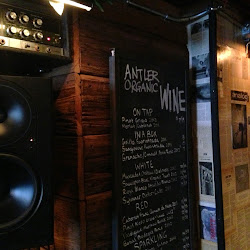 Antler Beer & Wine Dispensary's profile photo