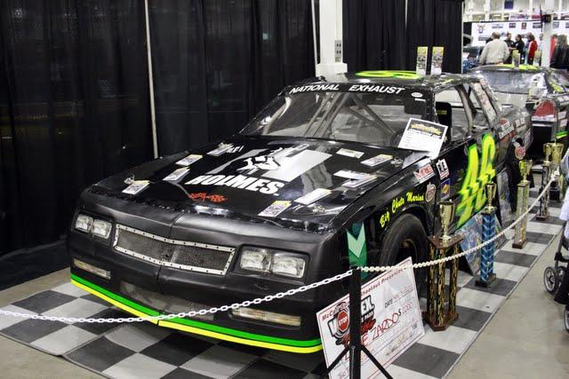 MegaSpeed Custom Car & Truck Show - _MG_3448.JPG