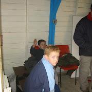 JS Lochgoilhead 2004 004.jpg