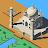 Ibrahim marwat avatar image
