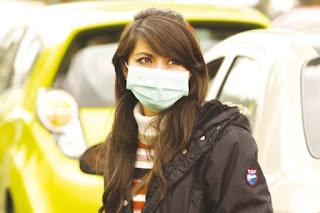 Santé et changements climatiques :12,6 millions de morts chaque année, selon l'OMS