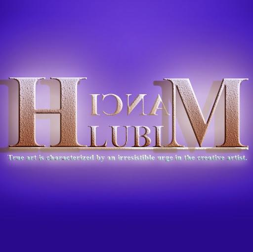<b>Hlubi</b> Manci&#39;s profile photo