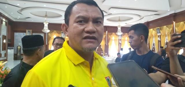 Terdampak Rasionalisasi, Sepuluh Cabor PON bakal Dipertandingkan di Surabaya