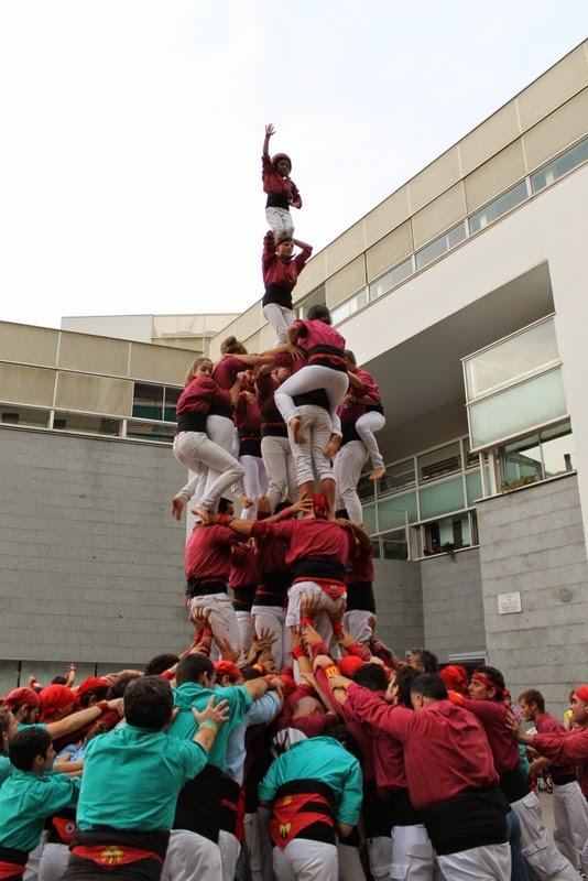Actuació Fort Pienc (Barcelona) 15-06-14 - IMG_2303.jpg