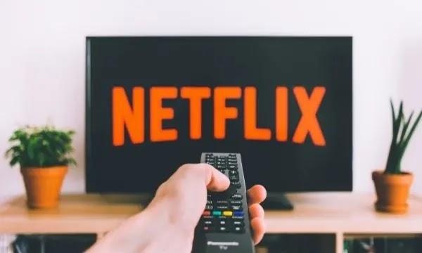 تحميل نتفليكس مجاناً تطبيق Netflix الأندرويد مجاني مدى الحياة