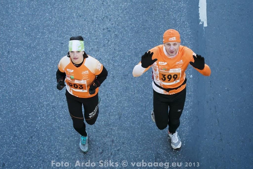 2013.10.05 2. Tartu Linnamaraton 42/21km + Tartu Sügisjooks 10km + 2. Tartu Tudengimaraton 10km - AS20131005TLM2_054S.JPG