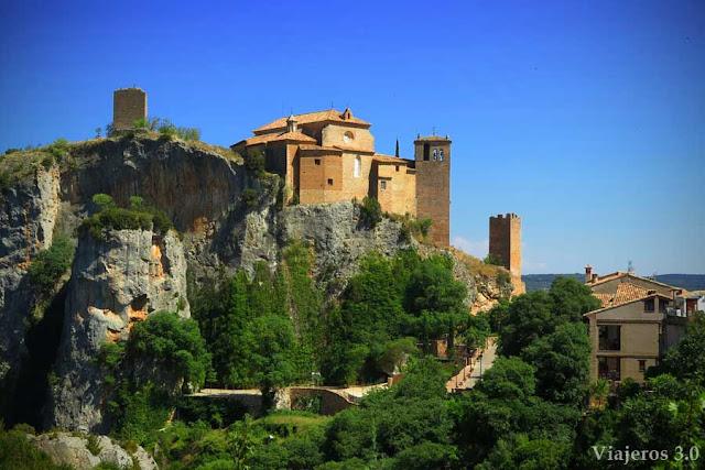 castillo-alquezar-viajeros3.0.jpg