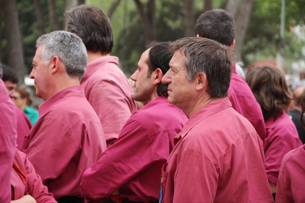 Actuació Badia del Vallès  26-04-15 - IMG_9911.jpg