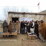 Livelihood Strengthening Programme(LSP) - DSC00433.jpg