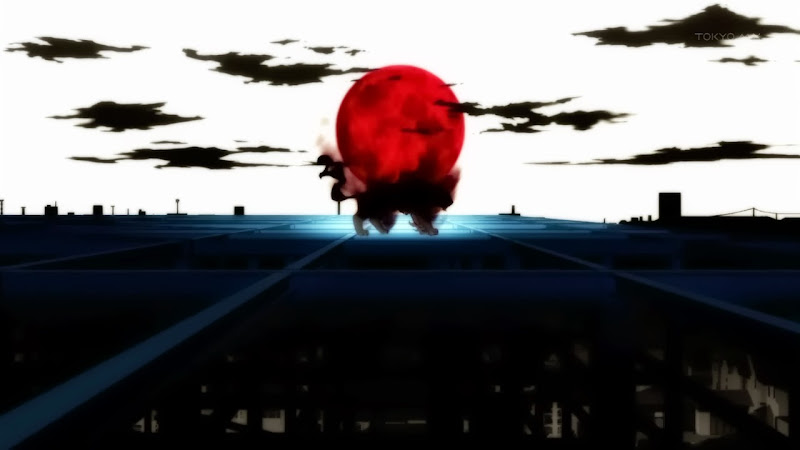 Monogatari Series: Second Season - 05 - msss05_53.jpg