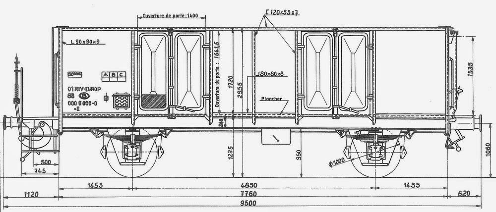 Tekeningen E 1512 A met bordes.jpg