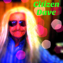 Citizen Dave