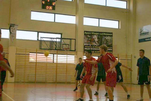 Piłka ręczna chłopcy - DSC01274_1.JPG