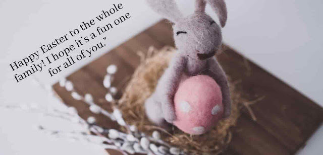 happy easter 2021 wishes images
