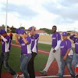 Apertura di wega nan di baseball little league - IMG_0929.JPG