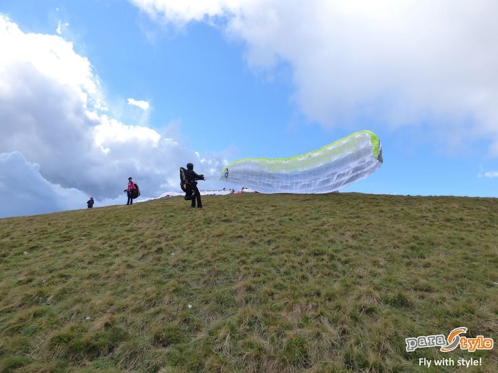 Październikowy wyjazd Parastyle i Fly2Live do Bassano del Grappa - P1020057.JPG