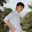 Trung Vũ Quý's profile photo