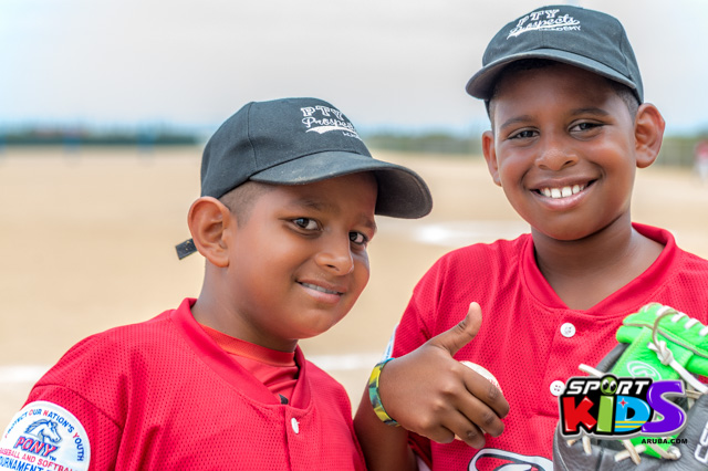 July 11, 2015 Serie del caribe Liga Mustang. Puerto Rico vs Panama - baseball%2BPuerto%2BRico%2Bvs%2Bpanama%2Bjuli%2B11%252C%2B2015-4.jpg