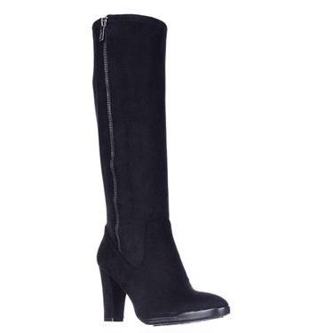 ak-anne-klein-sport-elek-tall-stretch-boots-black-1