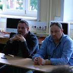 Warsztaty dla nauczycieli (1), blok 6 04-06-2012 - DSC_0121.JPG