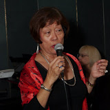 OLGC Golf Auction & Dinner - GCM-OLGC-GOLF-2012-AUCTION-011.JPG