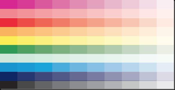 Riso-Colors